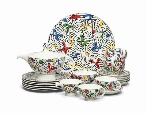 keith-haring-spirit-of-art-(tea-service)-(set-of-22-works) - Copy - Copy.jpg