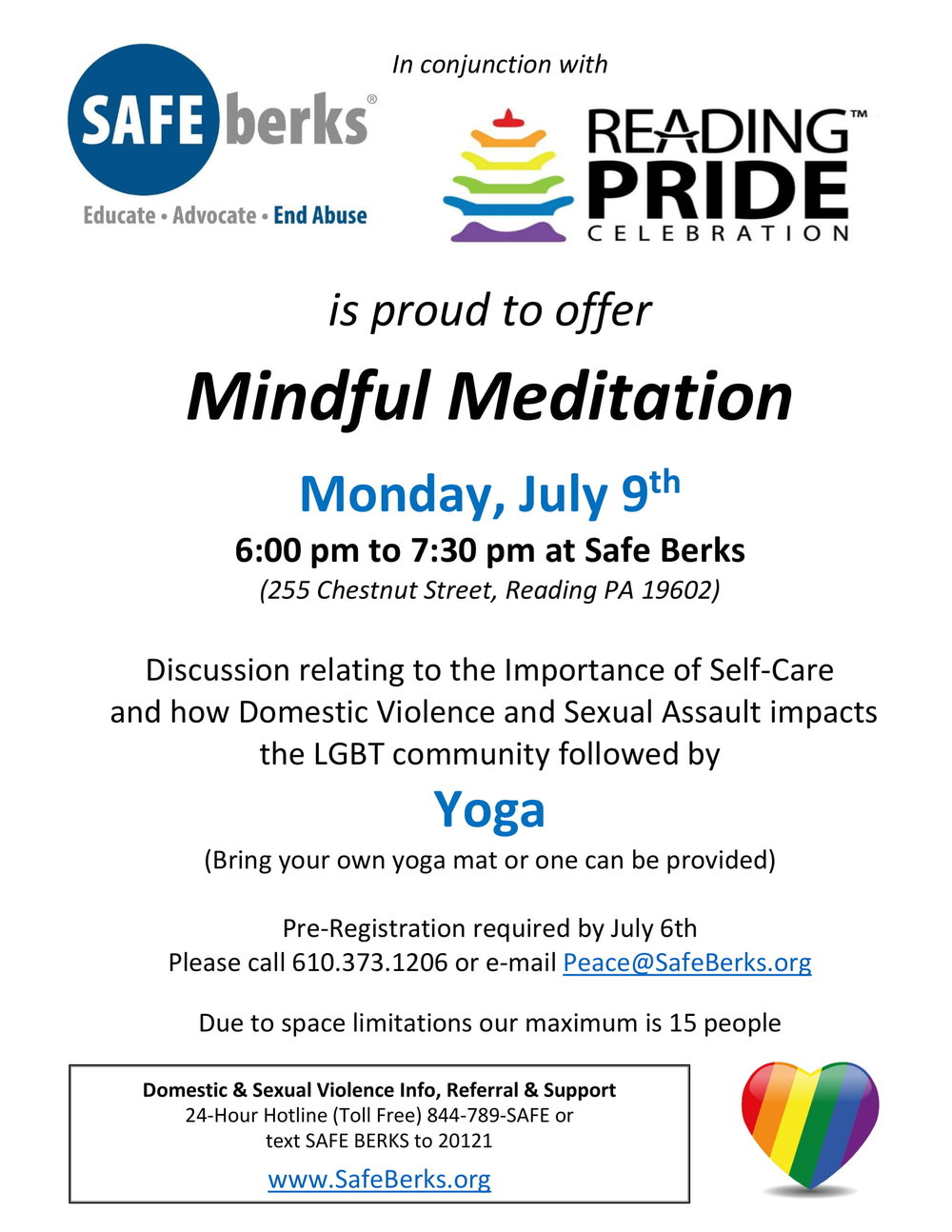 Mindful Mediation Event Flyer-1.jpg