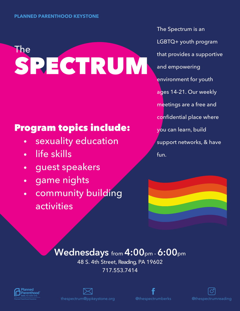Flyer_Spectrum  - new hours-1.jpg