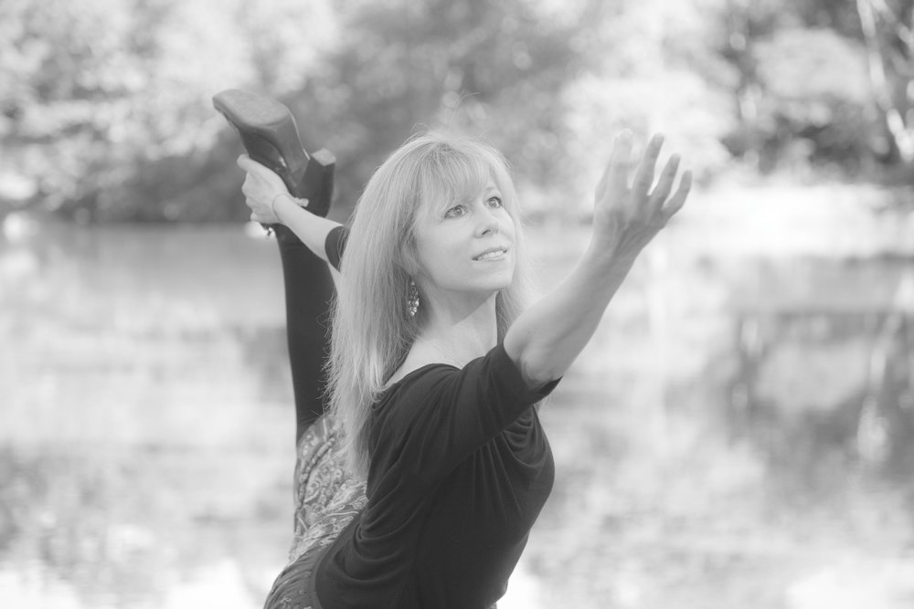Patti Lewis