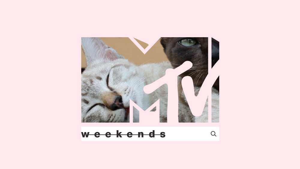 weekends_BRANDING_mh.jpg