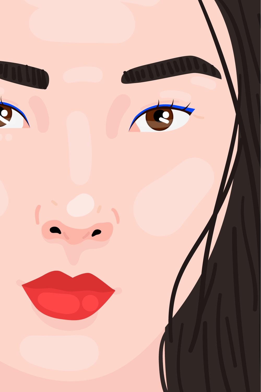 Heyer-Mallory_KoreanEyeliner-2.png