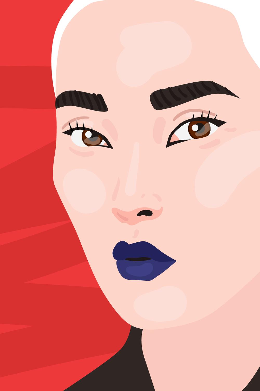 Heyer-Mallory_KoreanEyeliner-9.png