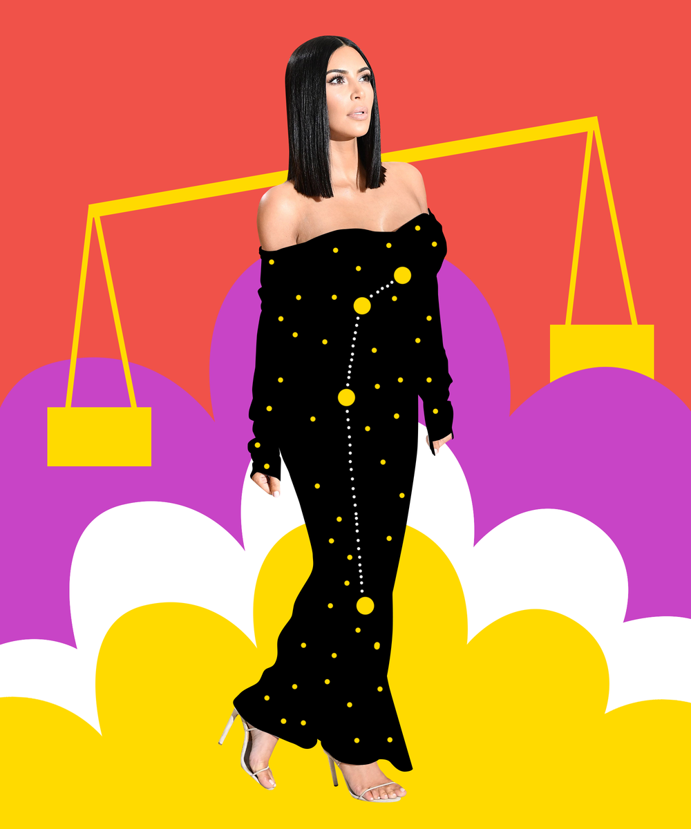 RNY_Heyer-Mallory_Kardashion-horoscope_20170727_SLIDE02_2000x2400.png