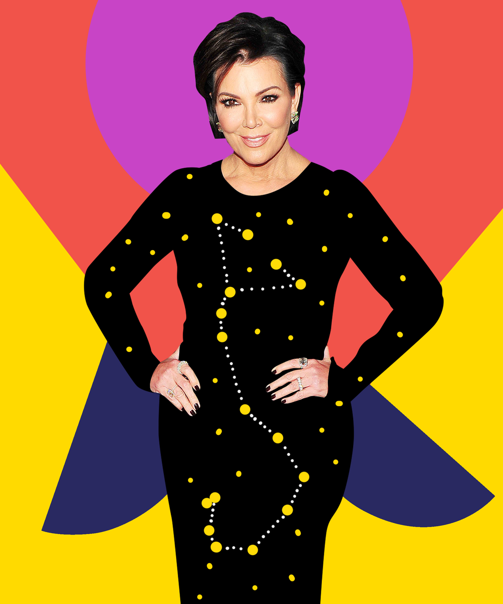 RNY_Heyer-Mallory_Kardashion-horoscope_20170727_SLIDE05_2000x2400.png