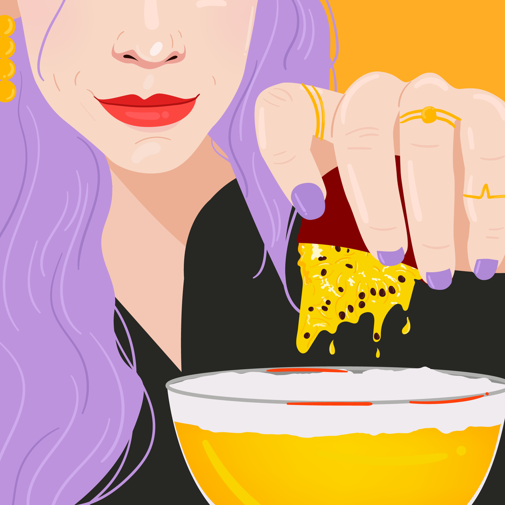 Absolut_Heyer-Mallory_PornStarMartini_11262017_06_Squeeze_2000x2000.png