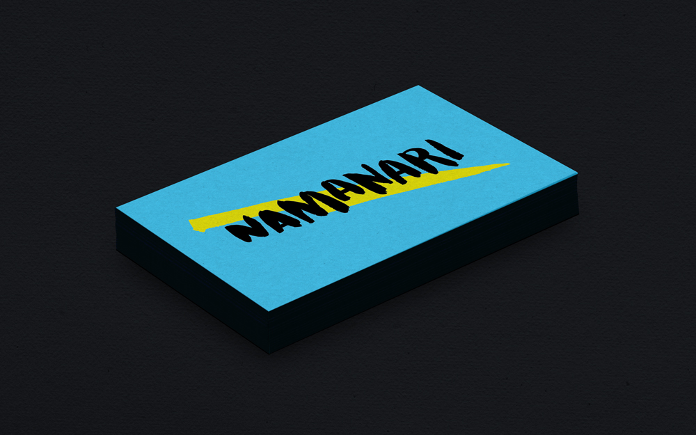 business-cards-namanari-2.jpg