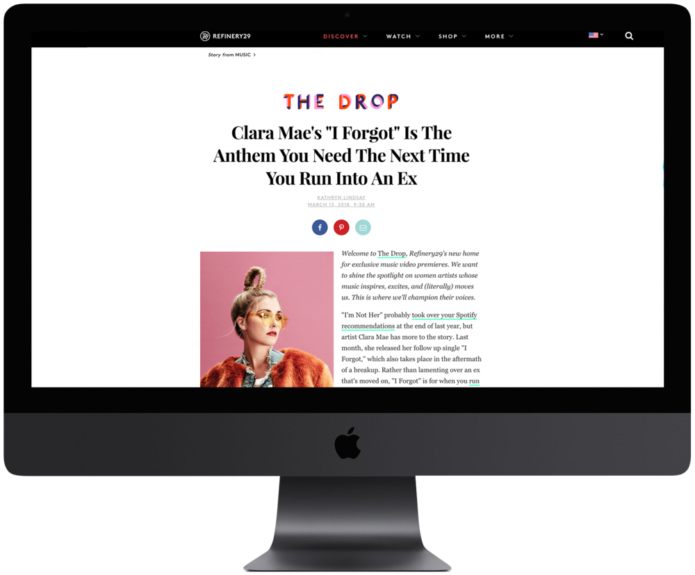 the-drop-webpage-mallory-heyer.png