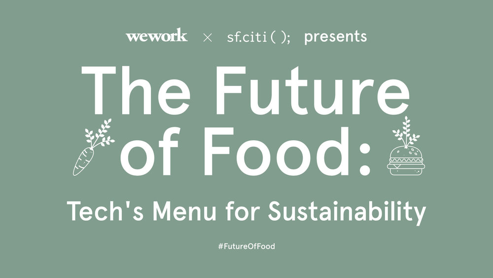 Future-of-food_designs_digital-bannder_090718.jpg