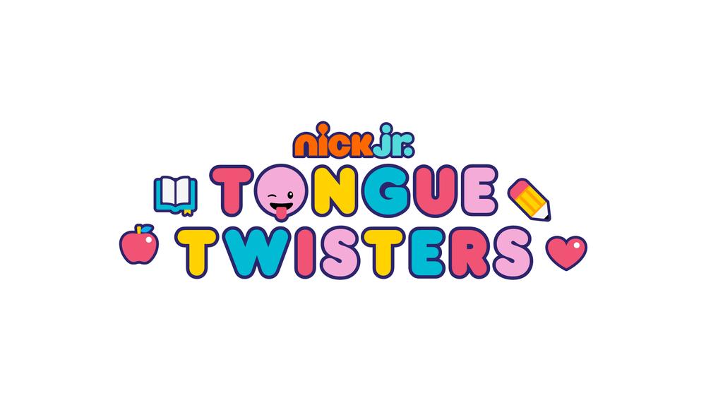 NJr_DigitalShort_Emoji_071818_titlecard_alt1.png
