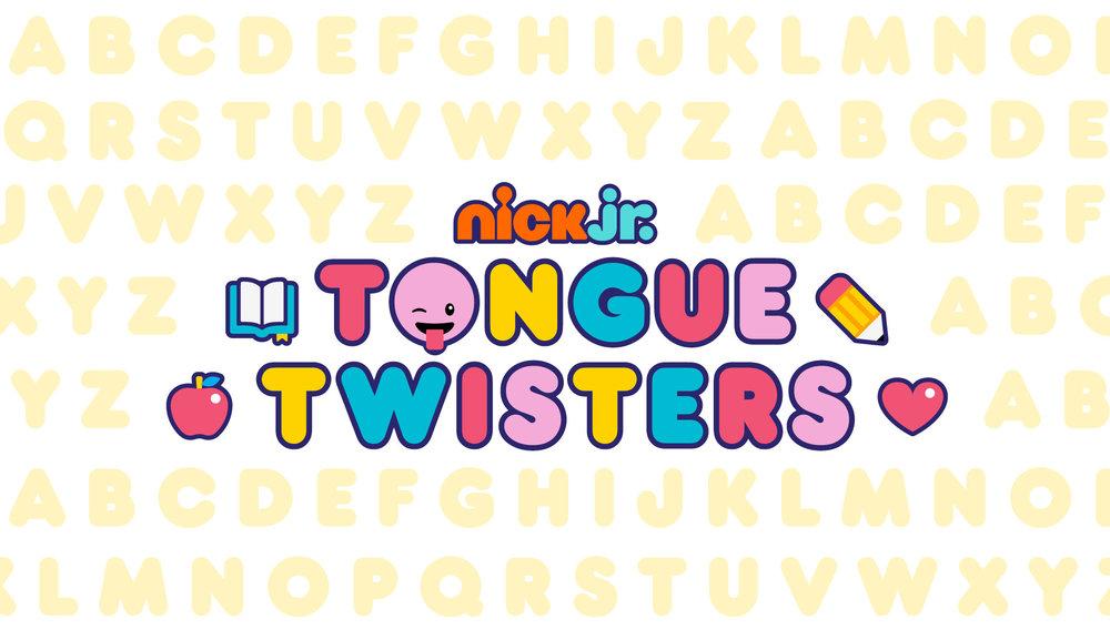 NJr_DigitalShort_Emoji_071818_titlecard_alt4.jpg
