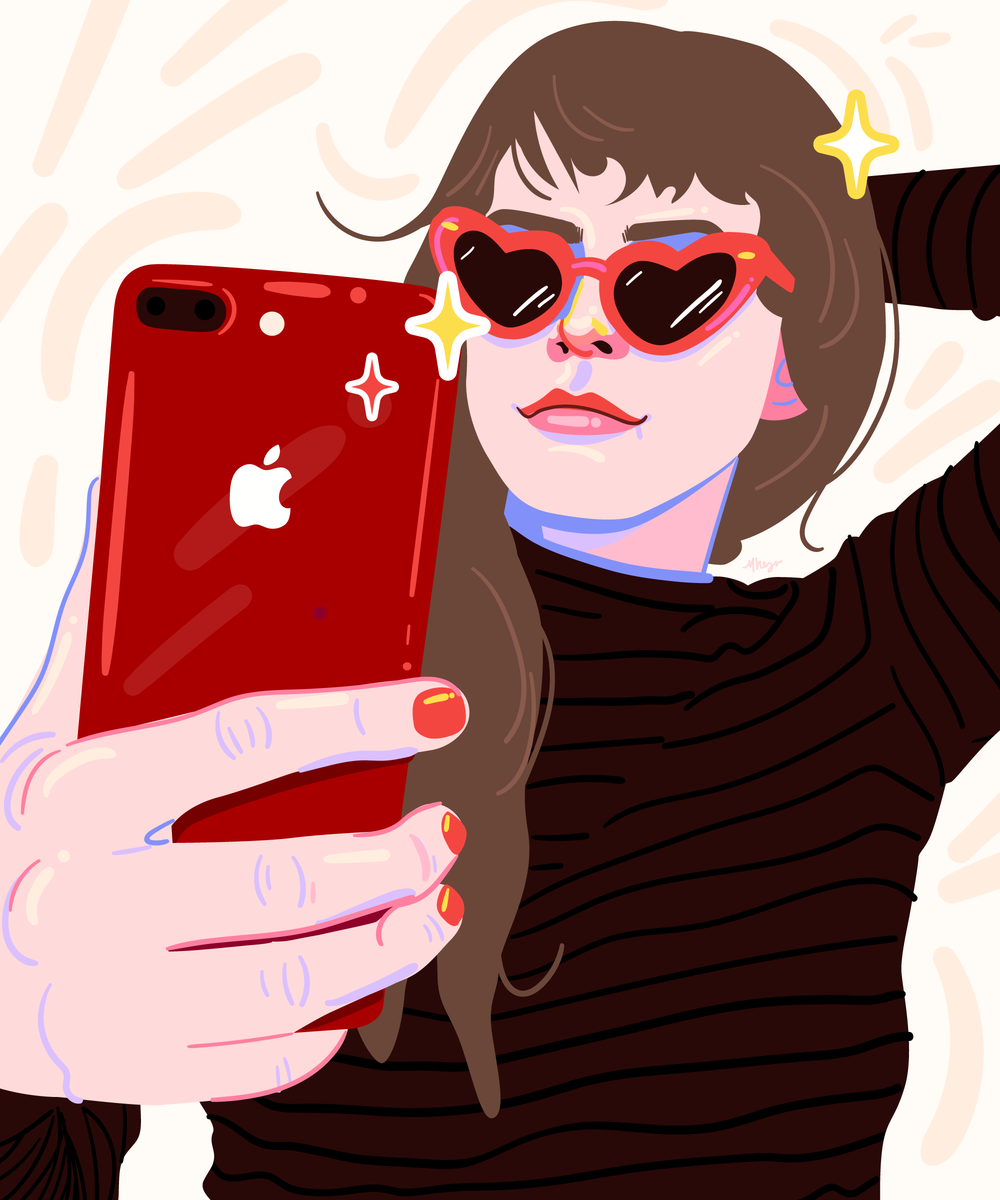 Red_drawing2_selfie-mallory-heyer-092418.png