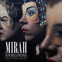 Low Self Control 2011 / Buy Album
