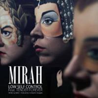 Low Self Control 2011 /Buy Album