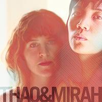 Thao & Mirah 2011 /Buy Album Reviews:Pitchfork/Paste Mag