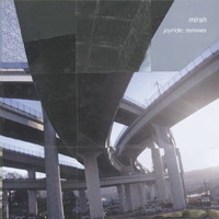 Joyride: Remixes 2006 /Buy Album