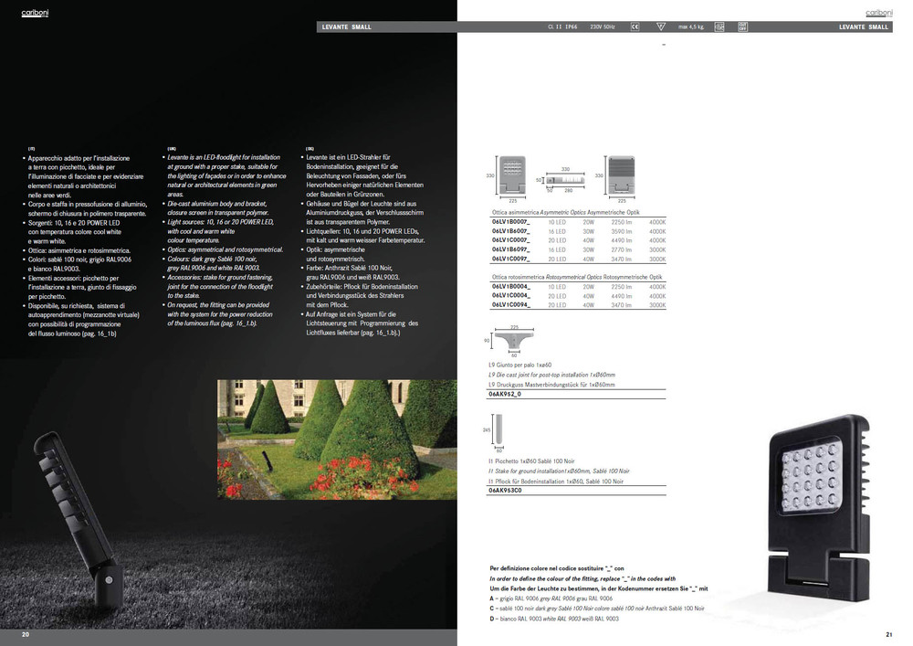 Cariboni LEVANTE Small pg2.jpg