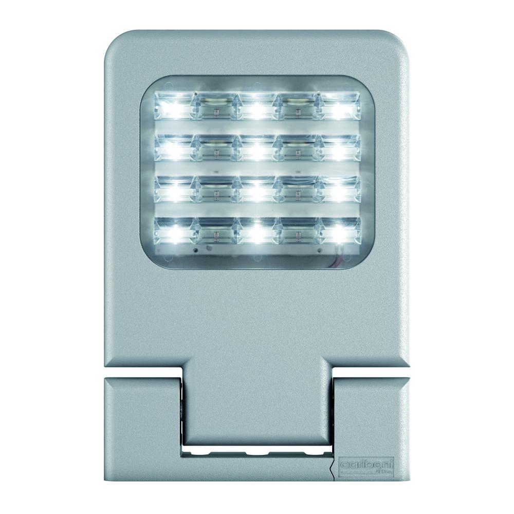 Cariboni Levante LED Floodlight White.jpg