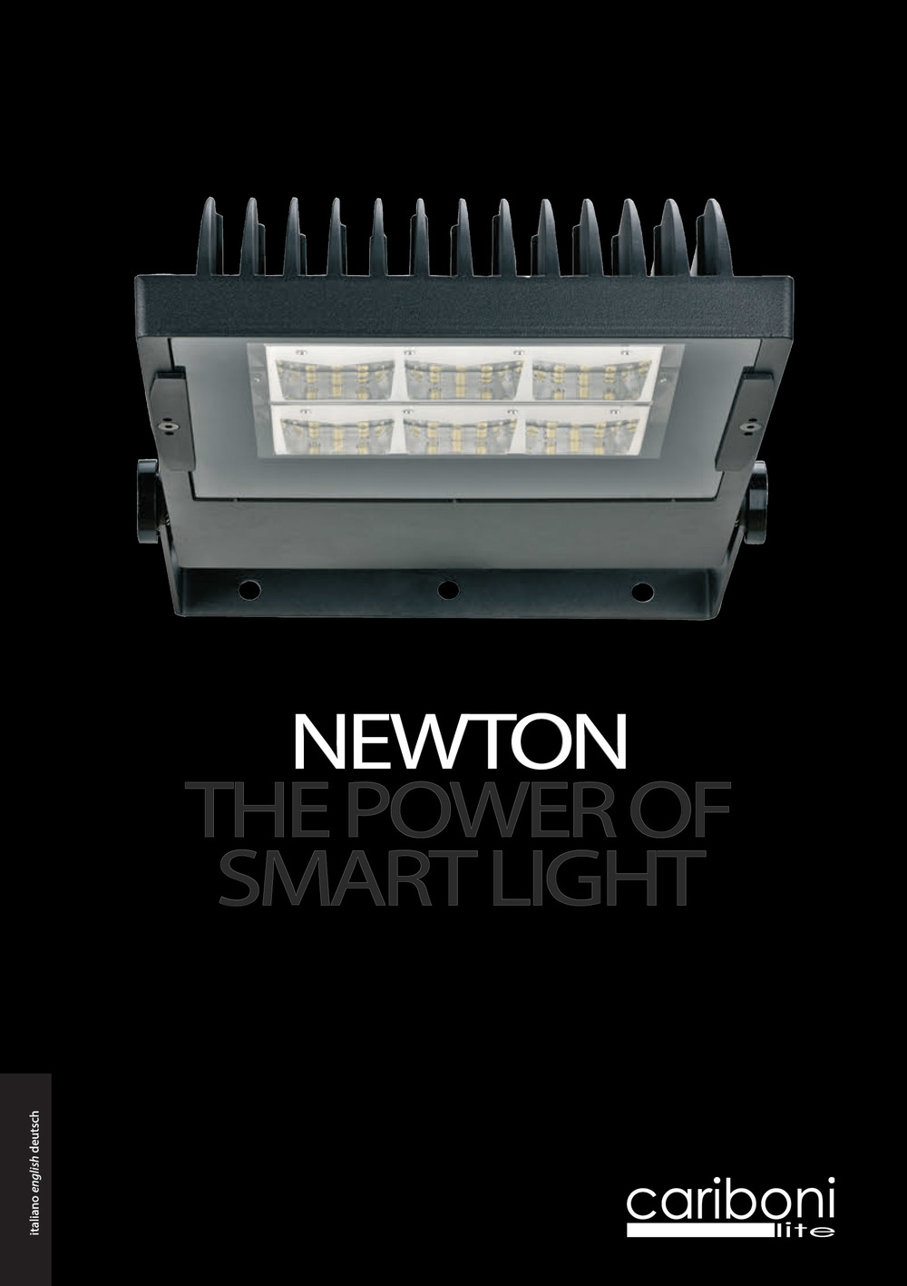 Cariboni NEWTON LED HIGH PERFORMANCE F.jpg