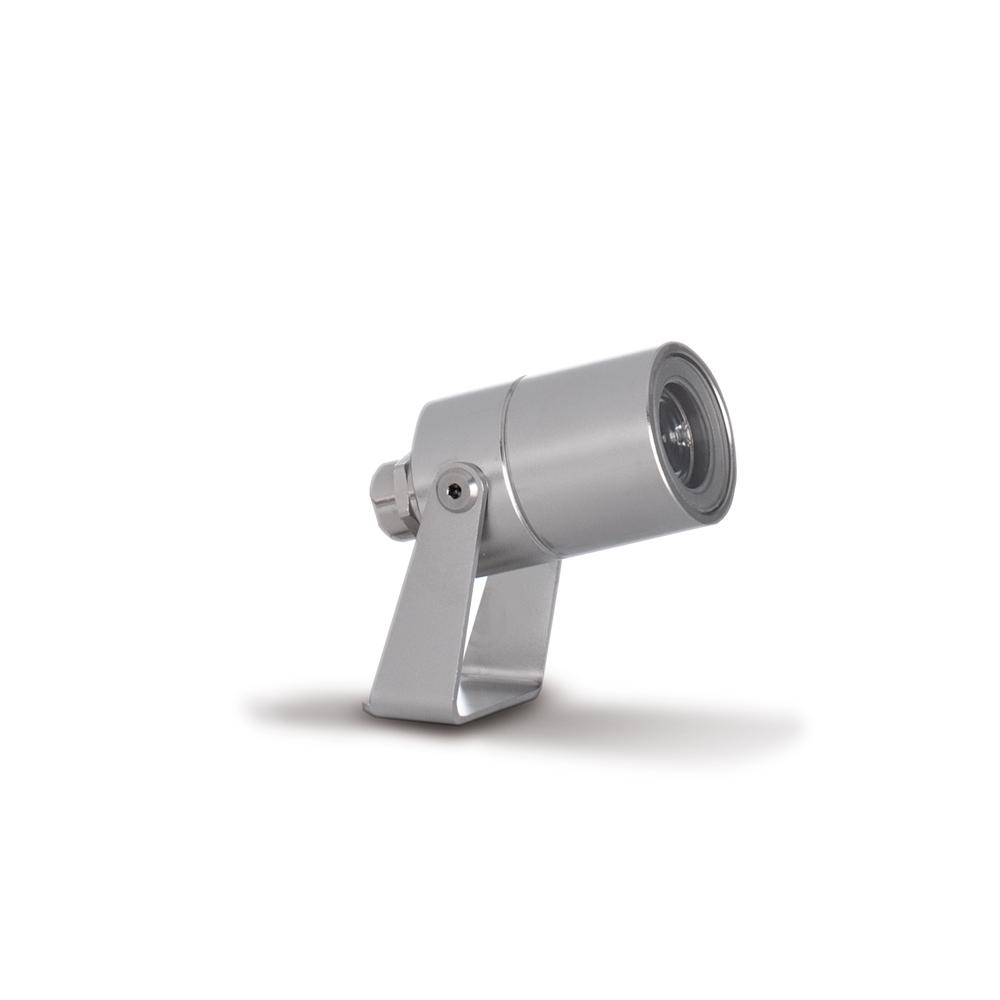 Platek - 400_nano_proiettore.jpg