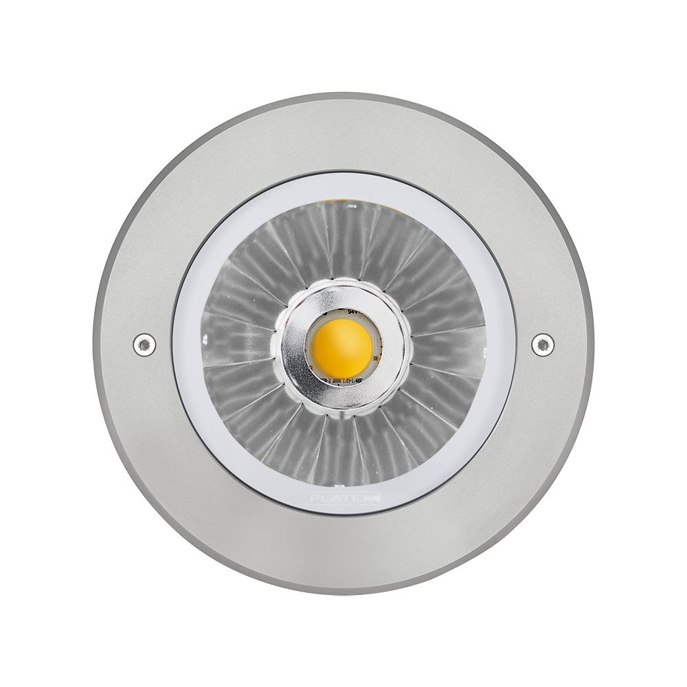 Platek - 2100_medio_anello_inox_1_led_multichip.jpg