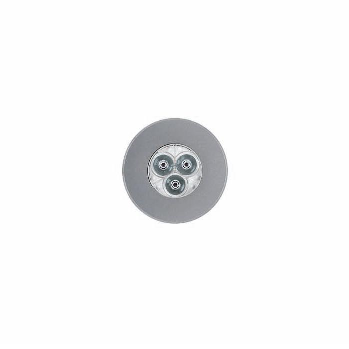 Platek - Micro Steel Inground.jpg