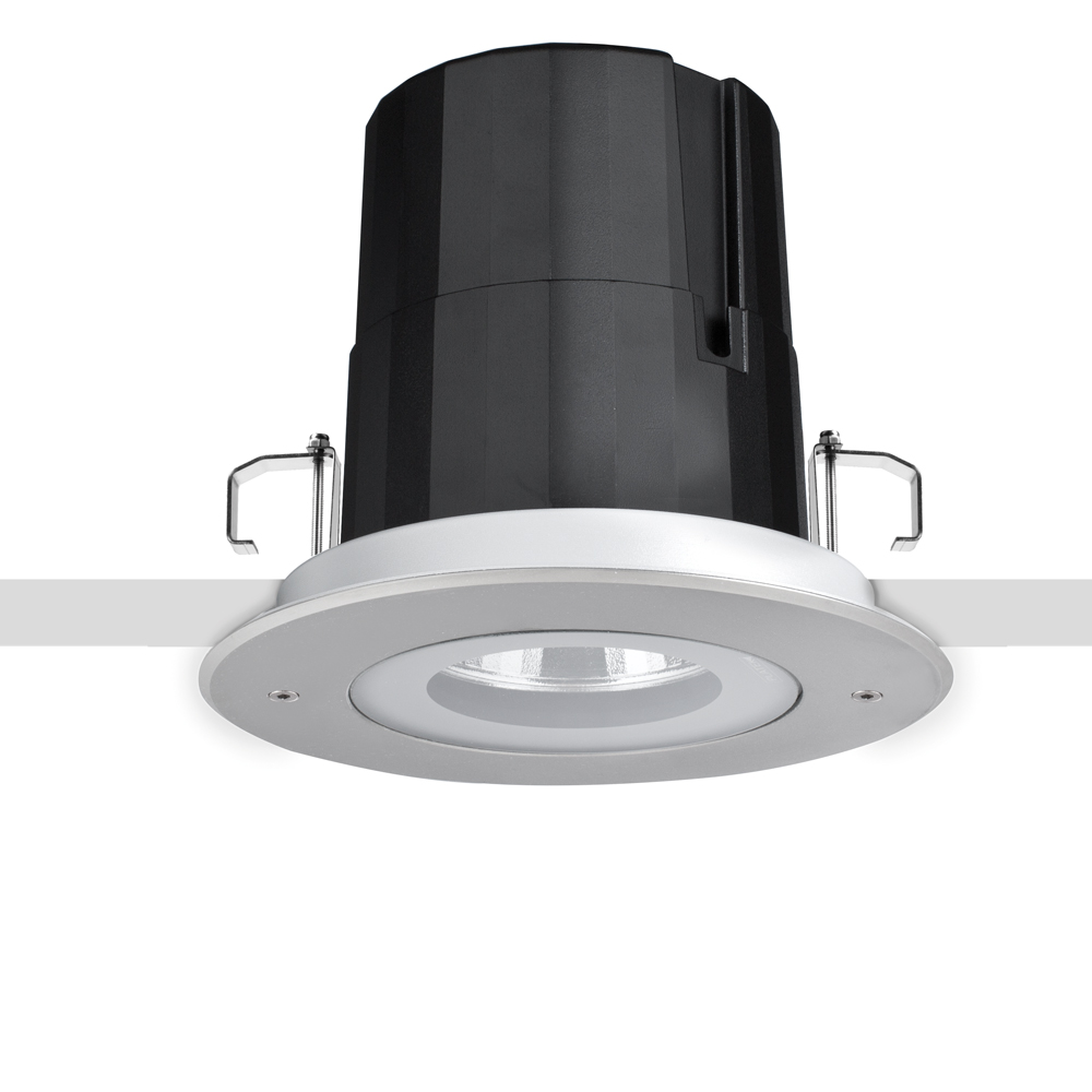 Platek -2100_incasso_soffitto_1_led.jpg