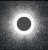 Luce & Light -immg-1413 -2.jpg