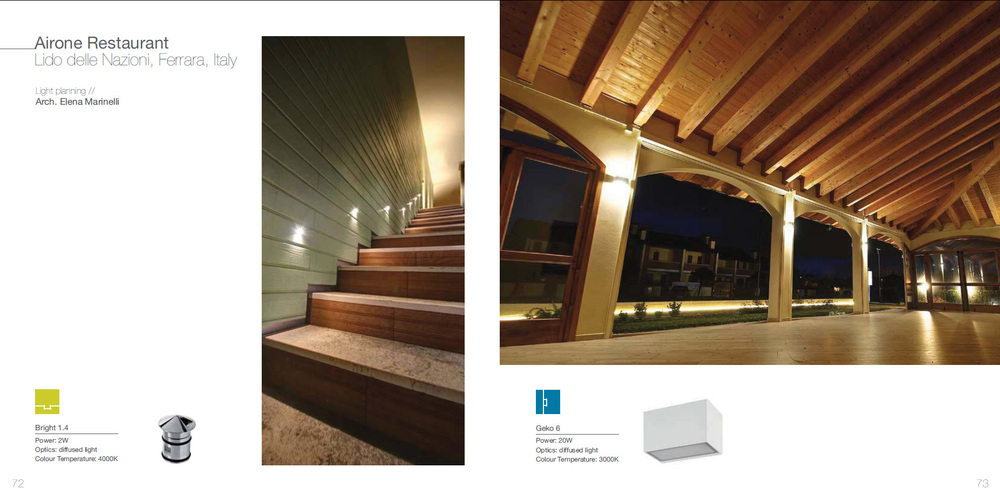 Luce & Light -immg-4542 -2.jpg