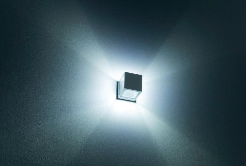 Luce & Light -immg-4580 -2.jpg