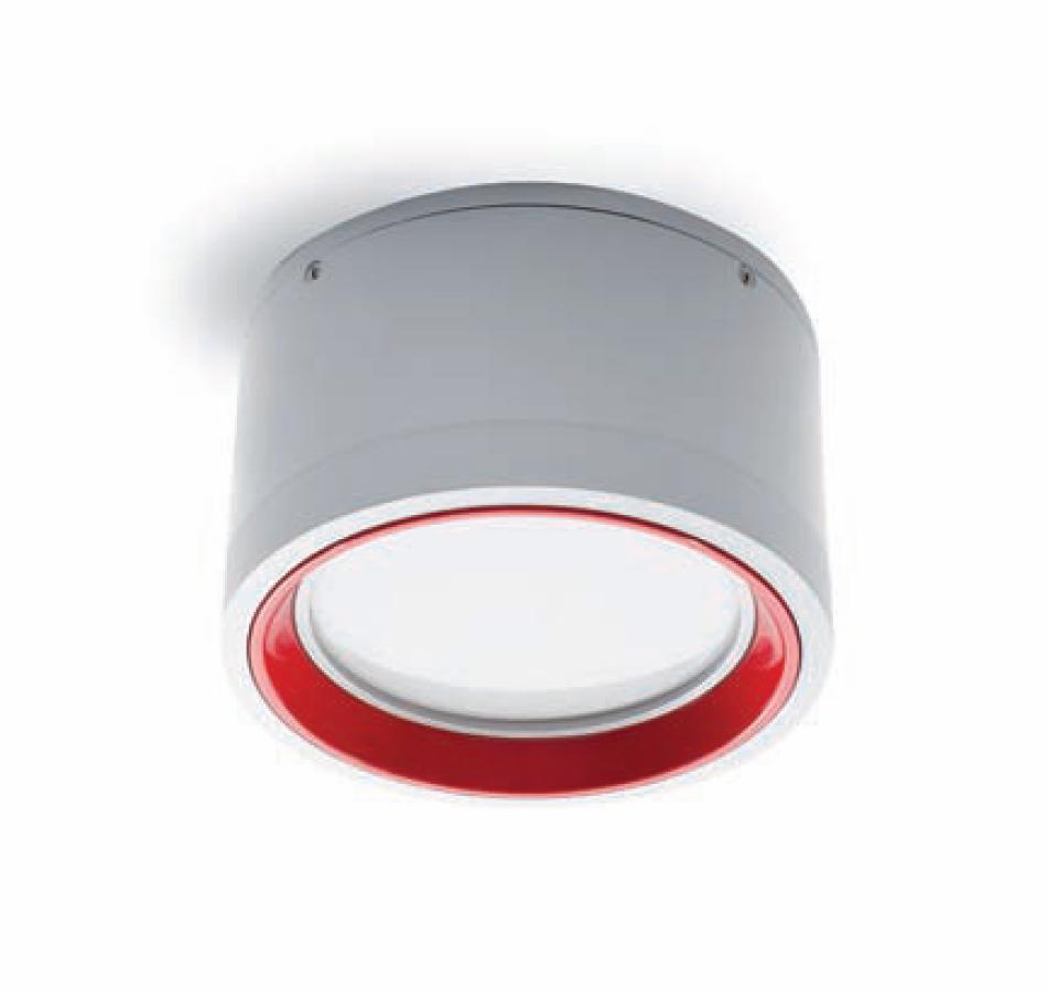 Platek - circus_200_led - red bezel.jpg