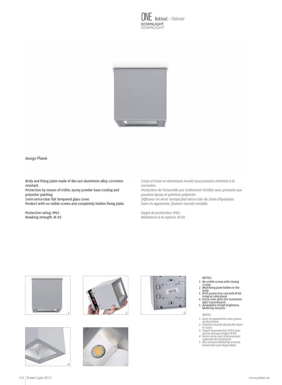 Platek - one_plafoniera_trasparente_1_led.jpg