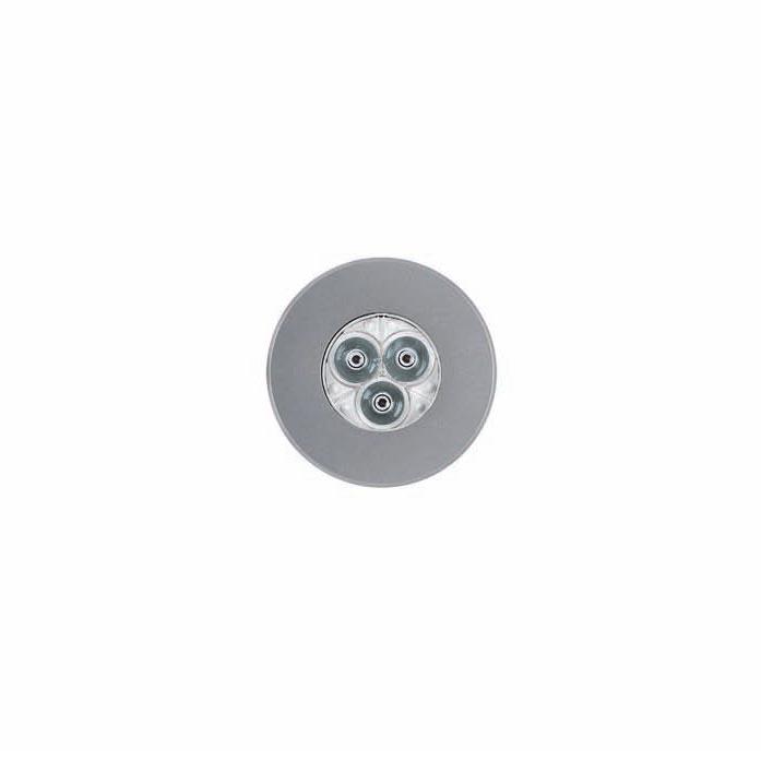 Platek -Micro Steel - Inground Recessed.jpg