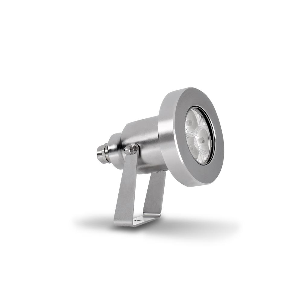 Platek -micro_steel_proiettore.jpg