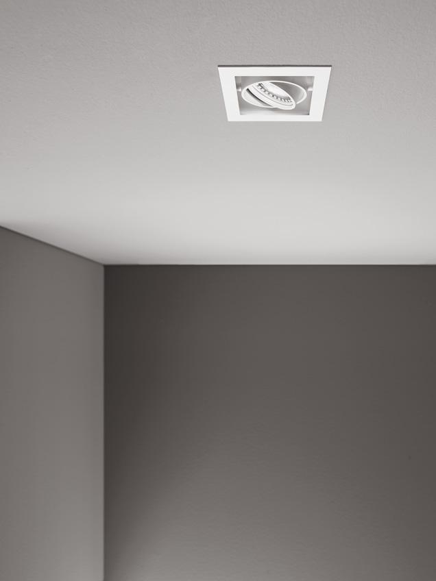SIMPLY-6.jpg