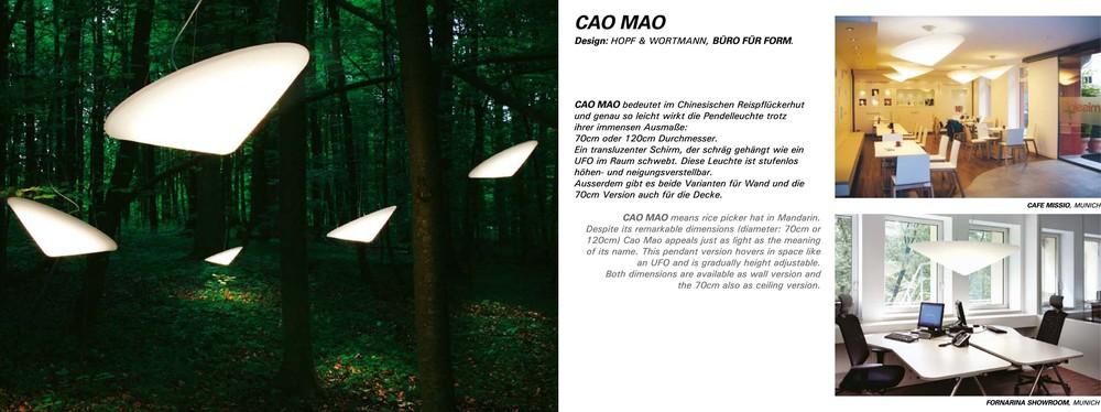 Catalogue_CaoMao_4-2.jpg