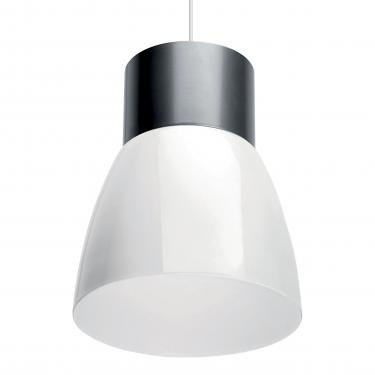 Luce & Light -immg-1394.jpg