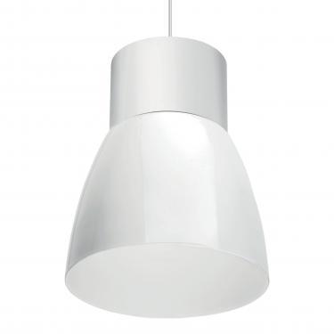 Luce & Light -immg-1397.jpg