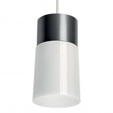Luce & Light -immg-1398.jpg