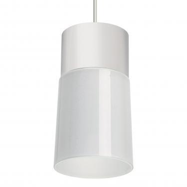 Luce & Light -immg-1399.jpg