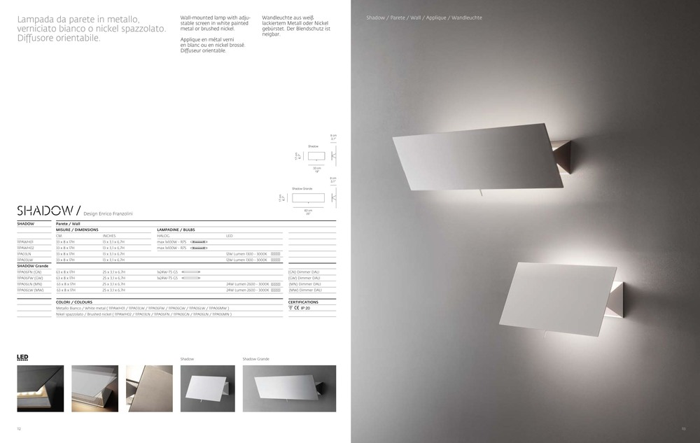 karboxx_catalogue 2014-113 Shadow.jpg