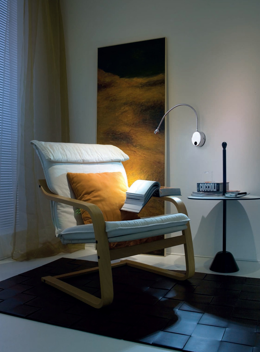 Luce & Light -immg-1430 - installation pic.jpg