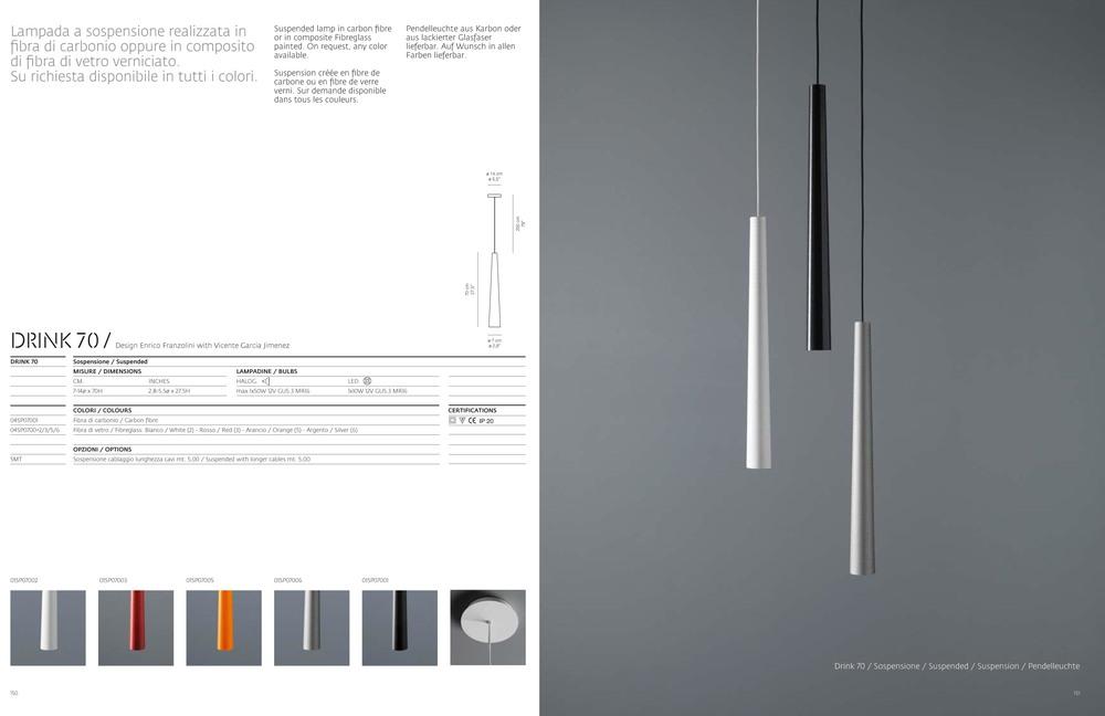 karboxx_catalogue 2014-151_Drink70.jpg