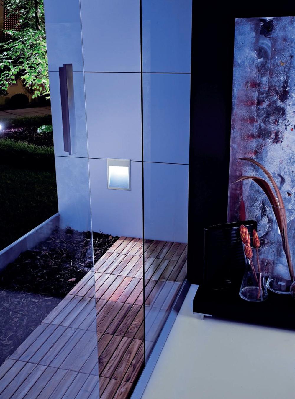 Luce & Light -immg-1036 pic.jpg