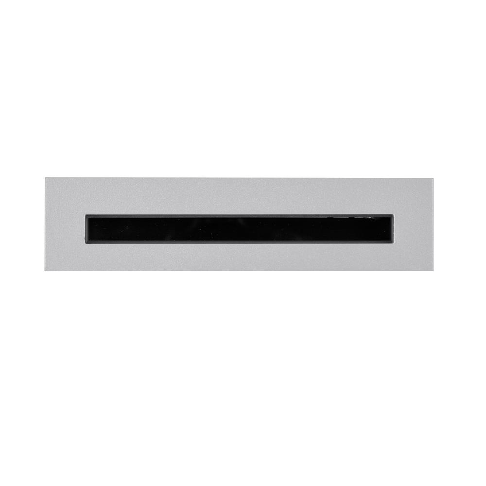 Platek -frame IP65.jpg