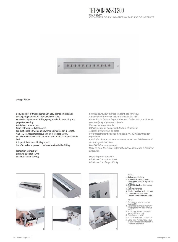 Platek -Tetra Incasso 360.jpg