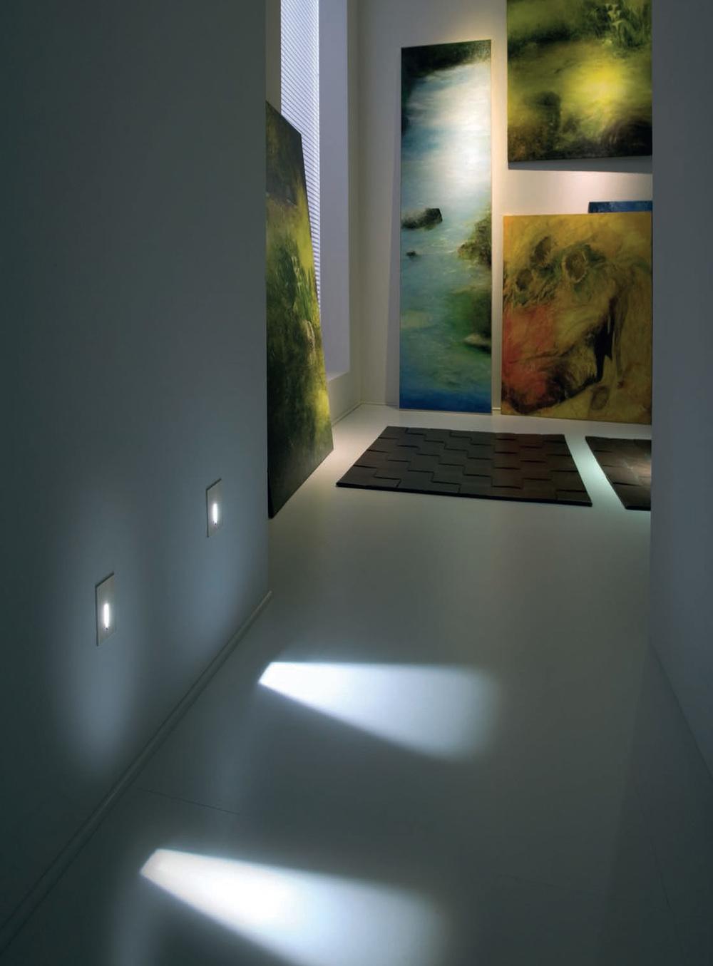 Luce & Light - immg-1113 - installation pic.jpg