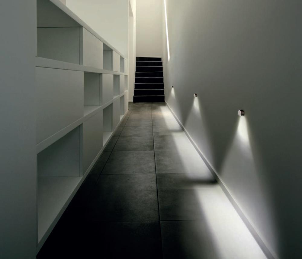 Luce & Light - immg-1421 - installation pic.jpg