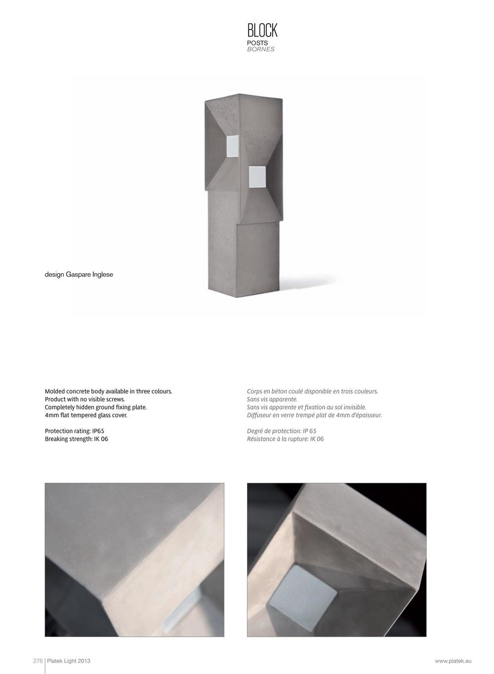 Platek -block_pg1.jpg