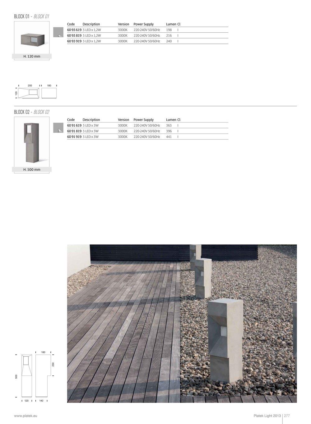 Platek -block_pg2.jpg